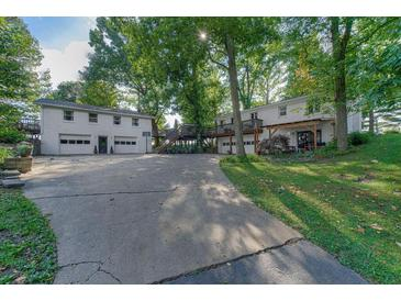 Photo one of 20288 Cumberland Rd Noblesville IN 46062   MLS 21817927
