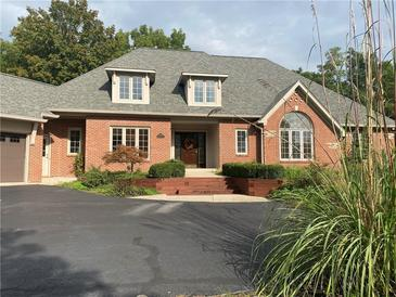 Photo one of 11368 Woods Bay Ln Indianapolis IN 46236   MLS 21818207