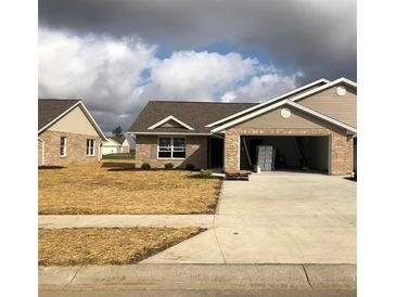 Photo one of 306 E Charter Dr Muncie IN 47303 | MLS 21818209