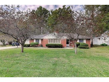 Photo one of 1612 E 10Th St Anderson IN 46012 | MLS 21818309