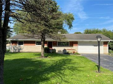 Photo one of 552 W Edgewood Ave Indianapolis IN 46217   MLS 21818490