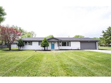 Photo one of 1565 W 58Th St Indianapolis IN 46228   MLS 21818510