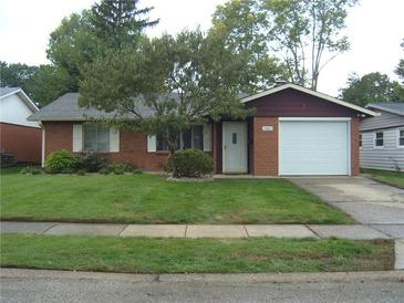 Photo one of 2860 S Oxford St Indianapolis IN 46203   MLS 21818722