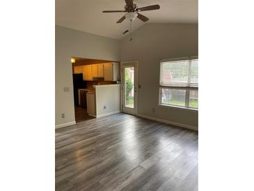 Photo one of 8450 Country Club Blvd Indianapolis IN 46234   MLS 21818726
