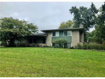 Photo one of 1107 E Southport Rd Indianapolis IN 46227 | MLS 21818984