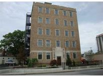 View 825 N Delaware St # 1C Indianapolis IN