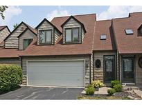 View 9631 N Highgate Cir Indianapolis IN