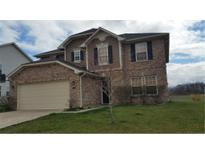 View 18867 Monarch Springs Dr Noblesville IN