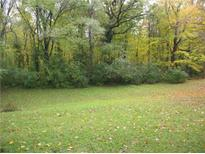 View 2050 Idlewood Dr Indianapolis IN