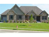 View 16543 Collingtree Dr Noblesville IN