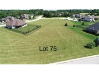 View Lot 75 Wexford Danville IN