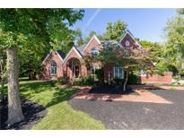 View 8206 Meadowbrook Dr Indianapolis IN