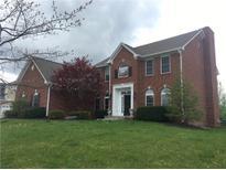 View 16460 Oak Manor Dr Westfield IN