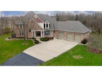 View 2950 S County Road 625 Rd Plainfield IN