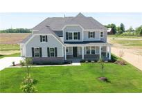 View 4290 Kettering Dr Zionsville IN