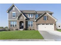 View 15673 Whelchel Dr Fishers IN