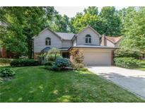 View 7491 Fieldstone Ct Indianapolis IN