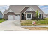 View 16285 Citrine Dr Noblesville IN