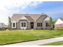 View 6784 W May Apple Dr McCordsville IN
