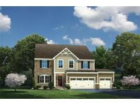 View 7137 Martock Dr Plainfield IN