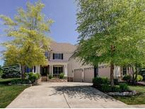 View 13407 Water Crest Dr Fishers IN