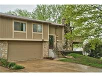 View 7940 Sunfield Ct Indianapolis IN