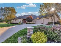 View 4899 Benthaven Dr Bargersville IN