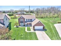View 10701 Knightsbridge Ln Fishers IN