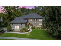 View 9340 Timberline Dr Indianapolis IN
