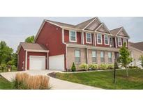 View 4842 Waterhaven Dr Noblesville IN