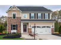 View 10435 Long Branch Dr Brownsburg IN