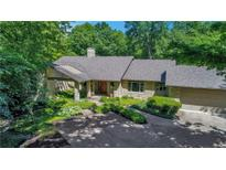 View 7030 Dubonnet Ct Indianapolis IN
