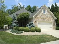 View 3304 Nottinghill Dr Plainfield IN