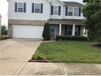 View 11720 Sinclair Dr Indianapolis IN