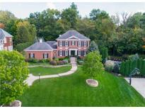 View 4637 Ellery Ln Indianapolis IN