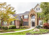 View 2995 Stone Creek Dr Zionsville IN