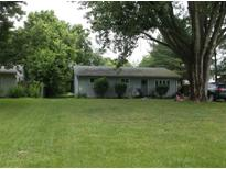 View 5326 White River St Greenwood IN