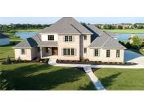 View 11333 Mirador Ln Fishers IN