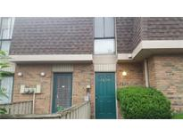 View 7476 Countrybrook Dr # 7476 Indianapolis IN