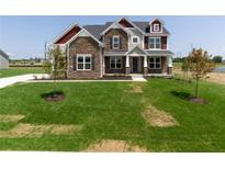 View 4266 Kettering Dr Zionsville IN