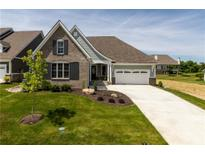 View 11508 Golden Willow Dr Zionsville IN