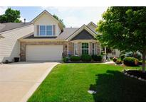 View 12821 Whisperwood Way Fishers IN