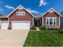 View 7718 Eagle Crescent Dr Zionsville IN