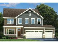 View 7162 Martock Dr Plainfield IN