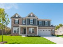 View 4362 Gallop Ct Bargersville IN