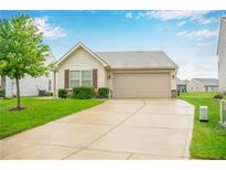 View 6334 Emerald Springs Dr Indianapolis IN