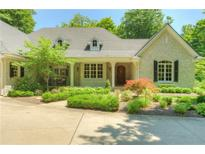 View 4825 Cottonwood Dr Zionsville IN