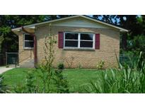View 5322 E Burgess Ave Indianapolis IN