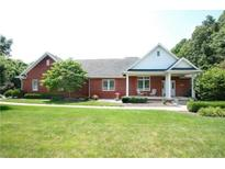 View 8111 Joni Ave Martinsville IN