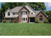 View 7238 Hawthorne Dr Plainfield IN